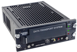 Data Transport System 1-Slot (DTS1)