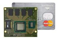 CoreExpress-ECO Module
