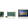 White Paper: Mainstreaming the Internet of Things