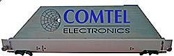 Intelligent 300 W Thermal Load Board