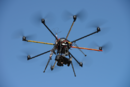 FAA releases new regulations on small UAS