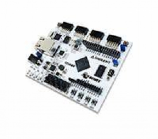 Digilent, Inc. Arty Artix-7 FPGA Evaluation Board