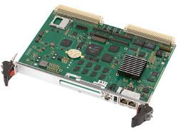MVME250x Series