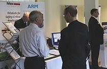 UK Hardware Developers\' Conference
