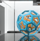 Open source opens many licensing issues for 3D printing