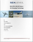 white paper mil-std-1553 ip cores -- an emerging technology