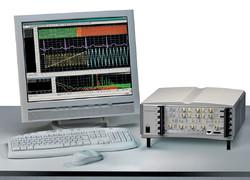 Agilent U1056B - Acqiris High-Speed Data Converter Systems