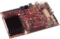 VersaLogic Copperhead (VL-EBX-41) EBX Single Board Computer