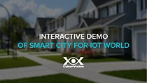 http://www.cybervisiontech.com/interactive-demo-of-smart-city-for-iot-world/