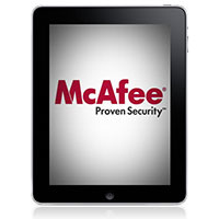 Mcafee Device Control Software Download Free Apps