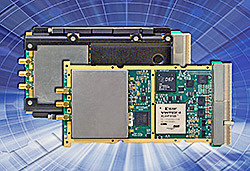 SDR-4800